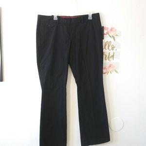 BANANA REPUBLIC pants. Sz. 14 NWT